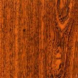 Struttura di mogano di legno del Togo a priorità bassa fotografie stock libere da diritti