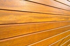 Struttura di mogano di legno Grano, copertura Pavimentazione, fibre fotografia stock