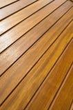 Struttura di mogano di legno Grano, copertura Pavimentazione, fibre fotografia stock libera da diritti