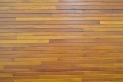 Struttura di mogano di legno Grano, copertura Pavimentazione, fibre immagini stock