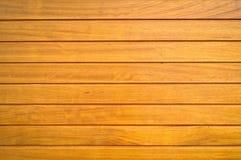 Struttura di mogano di legno Grano, copertura Pavimentazione, fibre immagine stock