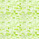Struttura di mosaico Immagine Stock