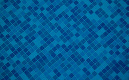 Struttura di mosaico Fotografie Stock