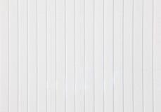 Struttura di piastra metallica di alluminio bianca Fotografia Stock