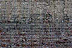 Struttura di pietra Fotografie Stock Libere da Diritti