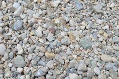 Struttura di pietra immagini stock