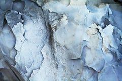 Struttura di pietra 77 Fotografie Stock Libere da Diritti