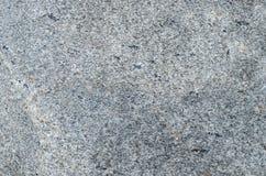 Struttura di pietra del pavimento immagini stock