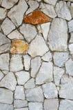 Struttura di pietra del pavimento fotografie stock libere da diritti