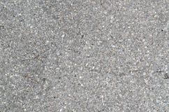 Struttura di pietra del pavimento fotografia stock libera da diritti