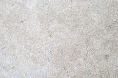 Struttura di pietra della sabbia Immagine Stock