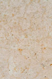Struttura di pietra di marmo del pavimento immagini stock libere da diritti