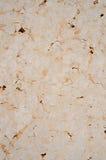 Struttura di pietra di marmo del pavimento immagine stock