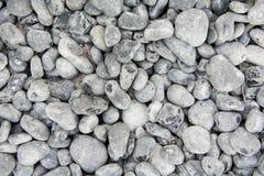 Struttura di pietra grigia Fotografia Stock Libera da Diritti