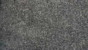 Struttura di pietra grigia del granito Immagine Stock