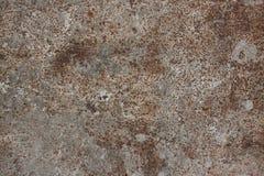 struttura di pietra monolitica fotografia stock