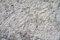 Struttura di pietra naturale della priorità bassa Priorità bassa di pietra di struttura Ciao Fotografie Stock