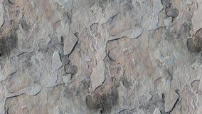Struttura di pietra senza cuciture Fotografia Stock
