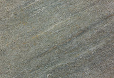 Struttura di pietra verde chiaro Fotografia Stock Libera da Diritti