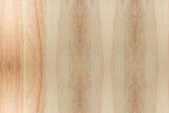 Struttura di priorità bassa di legno Fotografia Stock