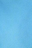 Struttura di seta blu fotografie stock libere da diritti