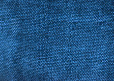 Struttura di struttura del tessuto per industria di indumento fotografia stock