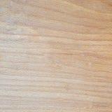 Struttura di superficie di legno Fotografie Stock