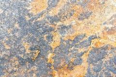 Struttura di superficie di pietra Fotografia Stock
