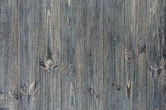 Struttura di superficie di legno arrugginita Fotografia Stock Libera da Diritti