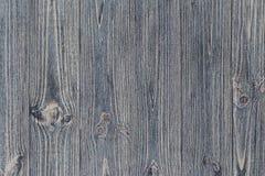Struttura di superficie di legno arrugginita scura Fotografia Stock
