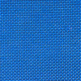 Struttura di tela naturale leggera per i precedenti Immagine Stock