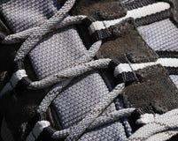 Struttura di Textil Fotografia Stock