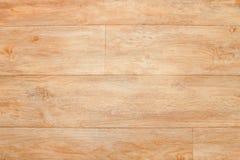 Struttura di un laminato del pavimento fotografia stock