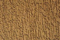 struttura di una roccia dell'arenaria per priorità bassa Fotografie Stock Libere da Diritti