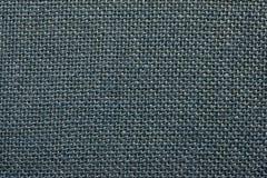 Struttura di una superficie dai fili sintetici Fotografia Stock