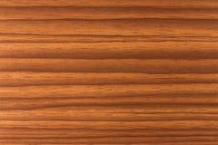 Struttura di una superficie di legno Immagini Stock Libere da Diritti