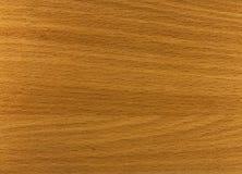 Struttura di una superficie di legno Fotografie Stock Libere da Diritti