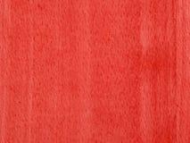 Struttura di una superficie di legno di mogano Impiallacciatura di legno per mobilia fotografie stock libere da diritti