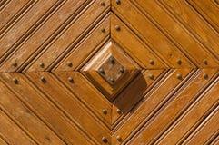 Struttura di uso del legno come sfondo naturale Fotografia Stock Libera da Diritti