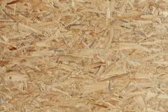 Struttura di vasto uso del grano di legno come fondo fotografie stock libere da diritti