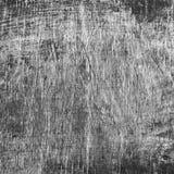Struttura di vecchia fine di legno su Fotografie Stock Libere da Diritti