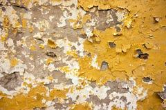 Struttura di vecchia parete Immagine Stock Libera da Diritti