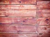 Struttura di vecchia parete Fotografie Stock
