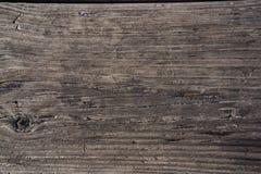 Struttura di vecchia tavola di legno fotografie stock
