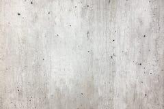 Struttura di vecchio fondo del muro di cemento fotografia stock