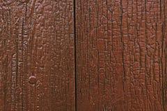 Struttura di vecchio legno immagini stock