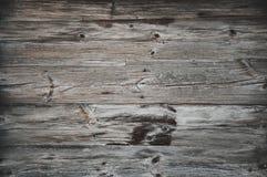 Struttura di vecchio legno scuro fotografia stock libera da diritti