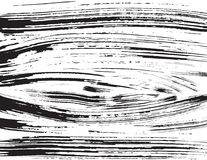 Struttura di Vector_wood Fotografia Stock