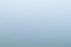 Struttura di vetro glassato del blu Fotografia Stock Libera da Diritti