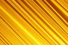 Struttura diagonale degli spaghetti Immagine Stock Libera da Diritti